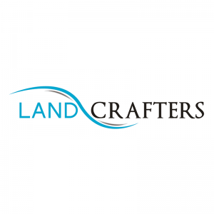 Landscaping contractors Handcrafts Florida