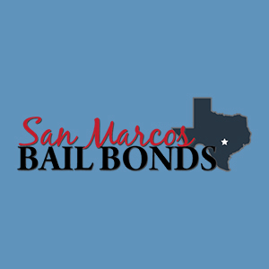 San Marcos Bail Bonds
