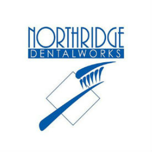 Northridge Dental Works