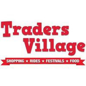 Traders Village and Grand Prairie, TX