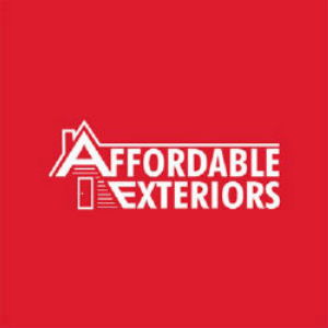 Affordable Exteriors roofing company Missouri