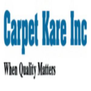 Carpet Kare Inc
