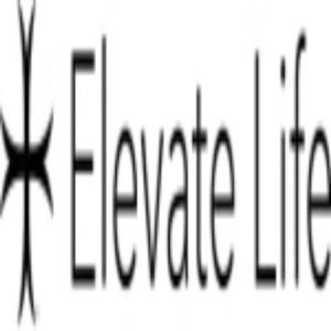Elevate Life Church McKinney