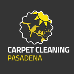 Carpet Cleaning Pasadena