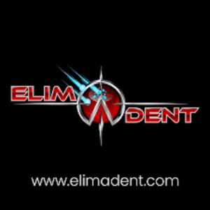 Elim A Dent Texas dent removal tools