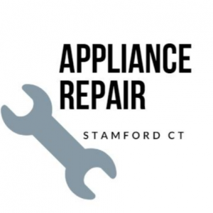 Appliance Repair Stamford CT