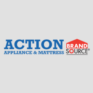 Action Maytag appliance store