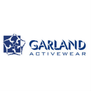 Active wear shop for kids