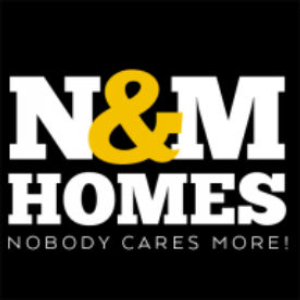 N and M Homes