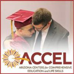 ACCEL - Arizona Centers for Comprehensive Education and Life Skills
