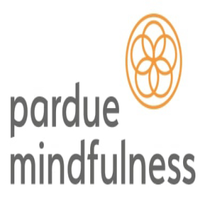 Pardue Mindfulness Mental services Massachusetts