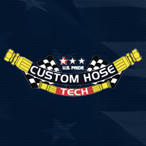 Custom Hose Tech inc hydraulic hose system