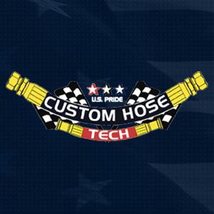 Custom Hose Tech inc