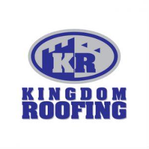 Kingdom Roofing