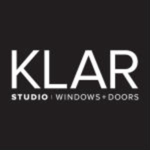 KLAR Studio Windows Connecticut