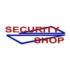 Security Shop Inc
