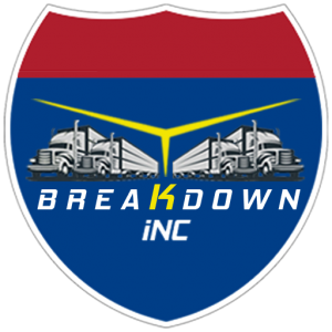 Truck breakdown assistance service Wyoming