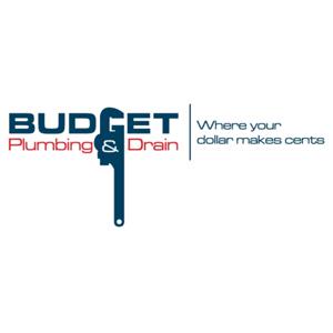 Budget Plumbing & Drain