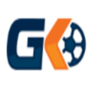 Goal Kick Soccer sportswear online shop
