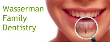 Wasserman Family Dentistry