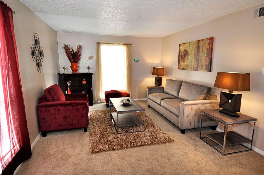 Apartments for rent in Baton Rouge LA