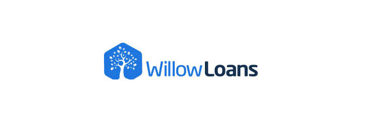 Willow Loans