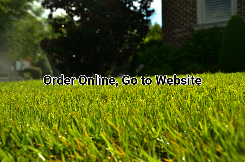 GreenPal Lawn Care of Dallas