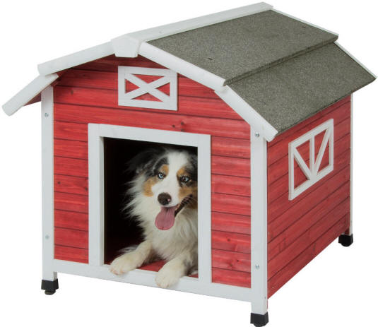 Secure Pets LLC