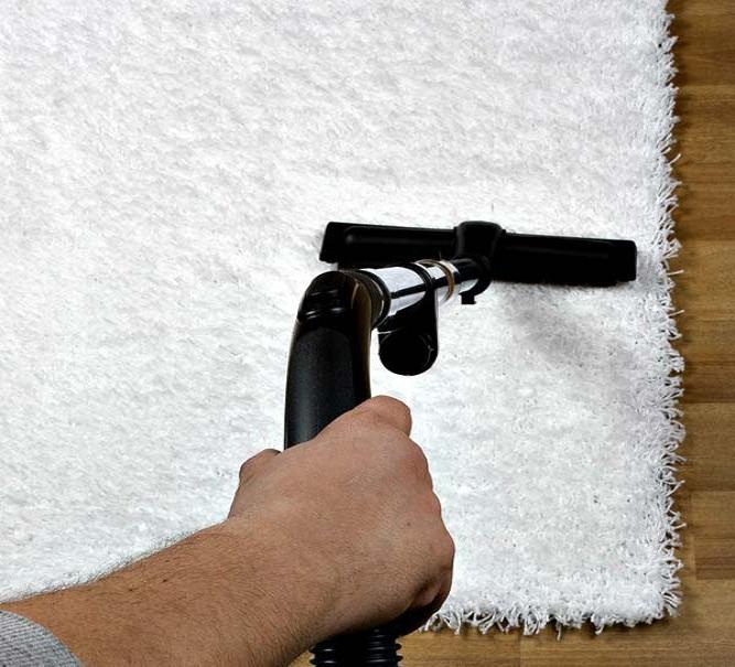 Carpet Cleaning | Upholstery Cleaning - Menifee | Corona | Riverside