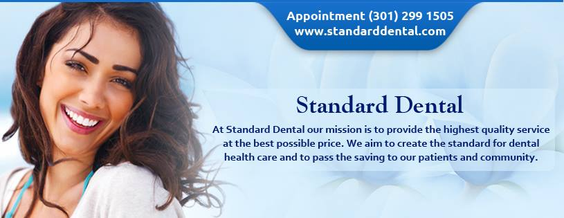 Dr. Arta Moaddab Dental Services