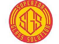 Superior Glass Solution Atlanta Glass Company