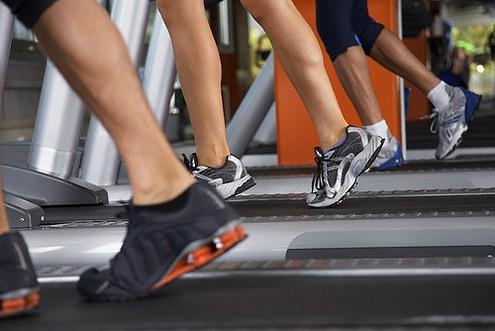 Savannah Fitness Equipment - Fitness Equipment Sales Service