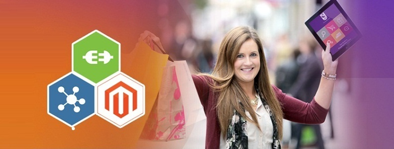 Csoft Technology - Magento Development Company