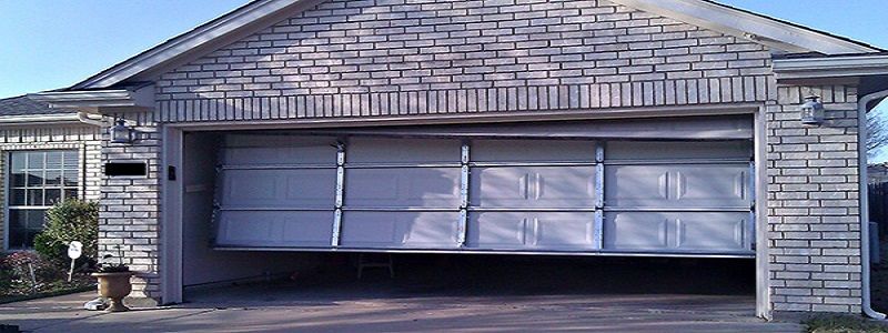Garage Door Repair Garland, Dallas