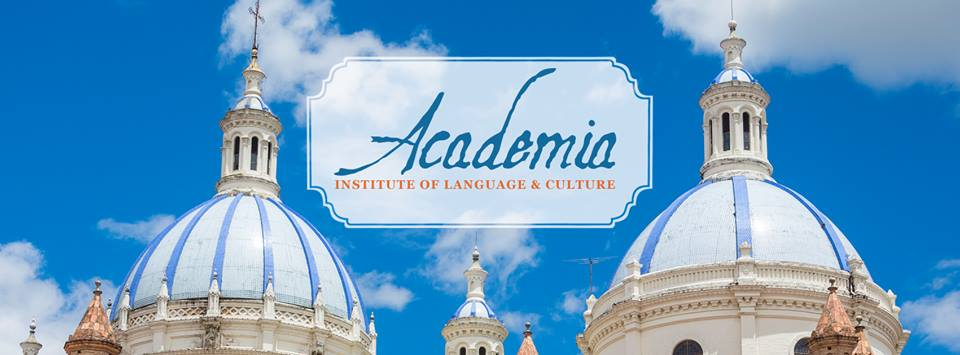 Academia Language, Cultural and Social Studies Classes