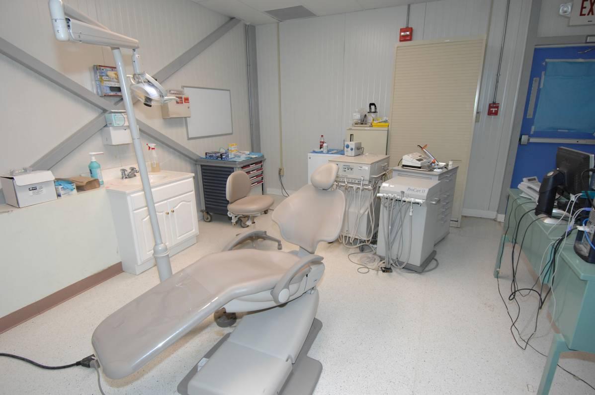 Esthetic Dental Group of Westport