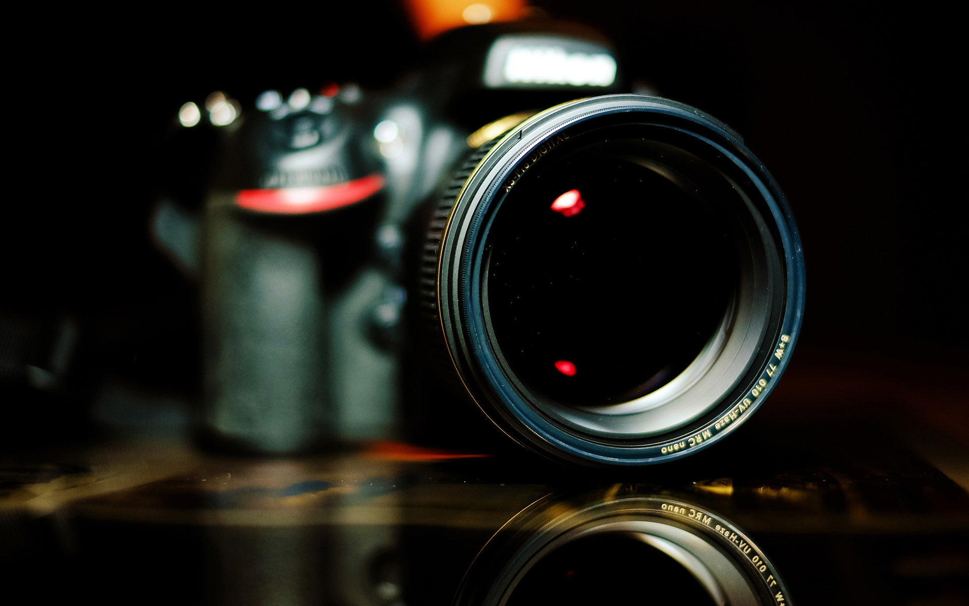 Columbia Photo Studio - NYC Photography Services
