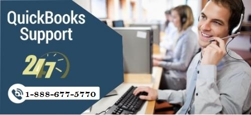 QuickBooks Support - Accounting Software Support