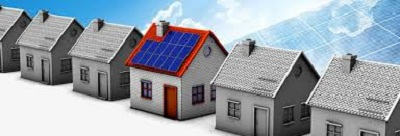 GoSolar NH - Solar Energy Products
