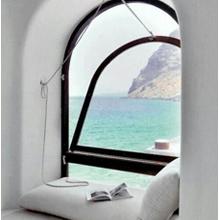 Style Source - Interior Home Decor & Design
