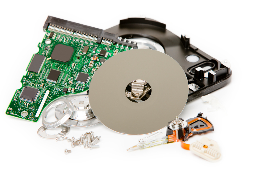 Data Analyzers Data Recovery company Wisconsin Milwaukee