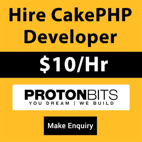 ProtonBits Software - USA
