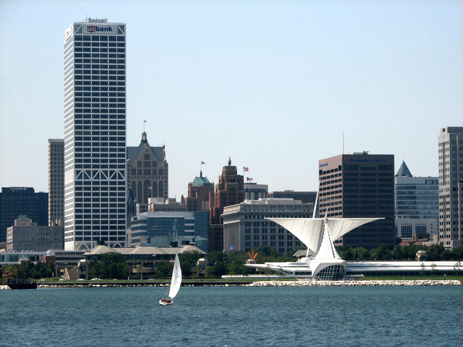 Attorney Trisha Festerling Milwaukee Divorce Lawyer