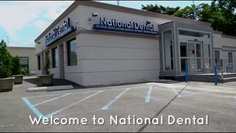 National Dental Williston Park Dentist New York Directory