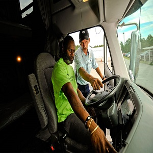 Punjab truck driving school California directory