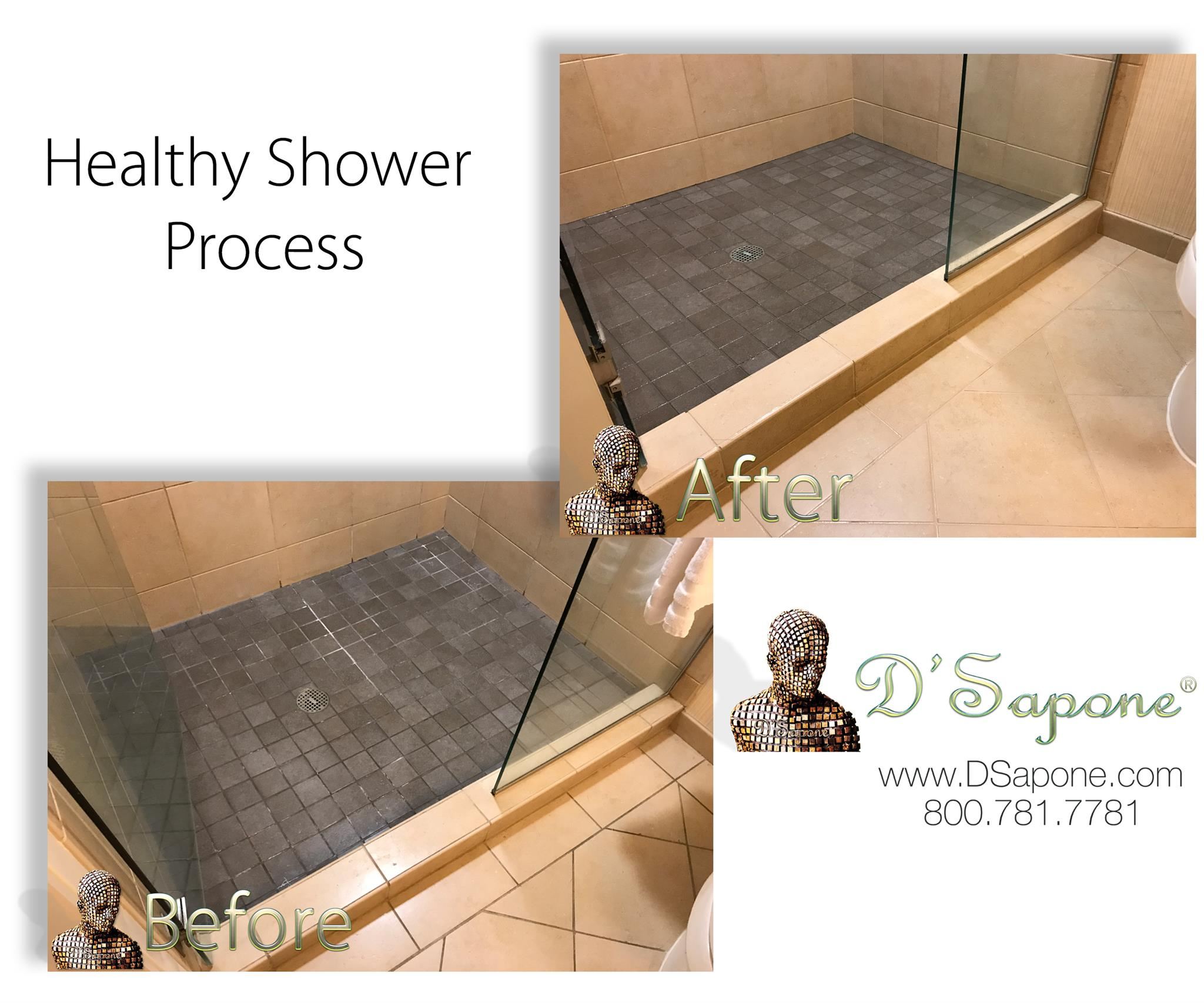 California bath Restorations – San Diego Tile Restoration Contractors business directory