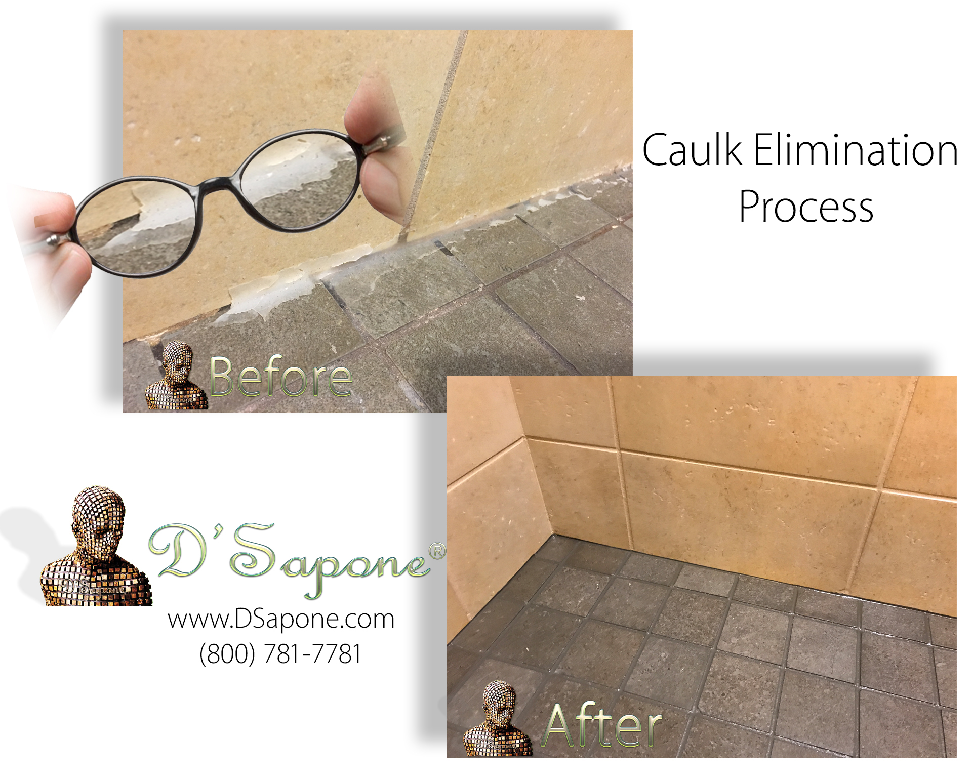 San Diego Restorations – San Diego Tile Restoration Contractors business directory