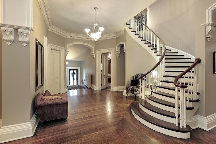 Stair Builders Long Island