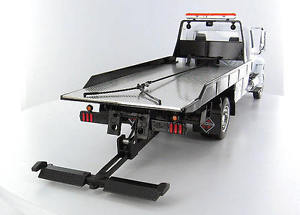 Johnson 1 Towing Recovery of Missouri Kansas city towing directory