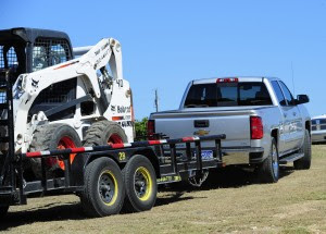 Johnson 1 Towing Recovery of Missouri Kansas city towing contractors directory